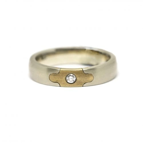 Custom Design, Redesign, Estate, and Antique Jewelry   Harry