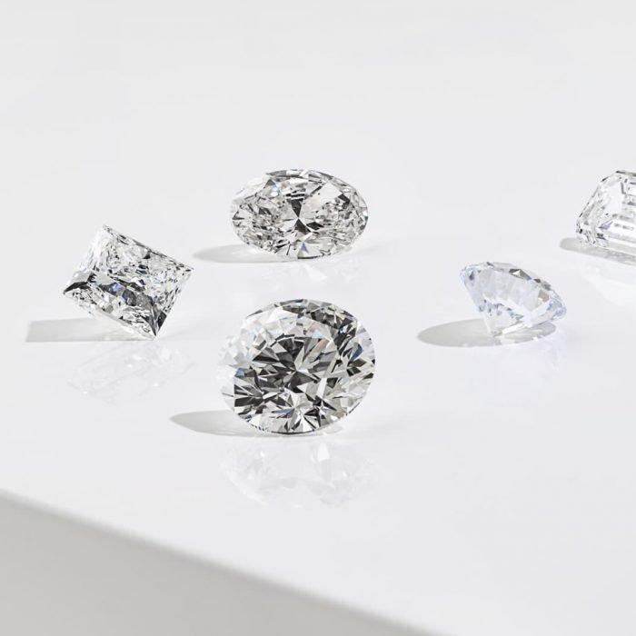 Laboratory Grown Diamonds – All you Need To Know